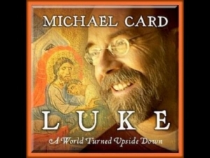Michael Card - The Sunrise of Your Smile